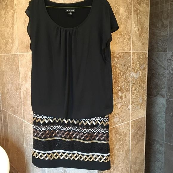 Dillards Womens Dresses